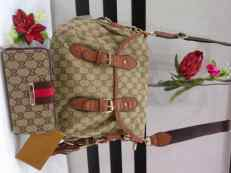 Gucci 9915 (bao) 1set 36x12x28(1)