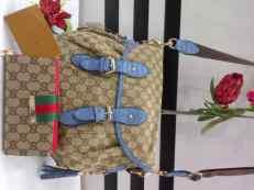 Gucci 9915 (bao) 1set 36x12x28(2)
