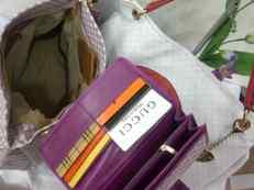 Gucci arsty 40249 semi super (bbo) 1set 38x16x31