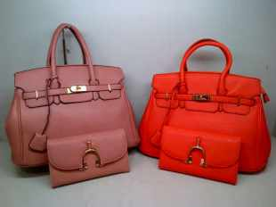 Hermes 5067 Set 245rb