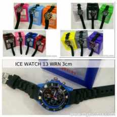 JAM ICE WATCH 3cm (eo) 13wrn