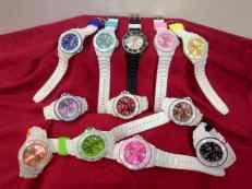 JAM ICE watch (eo) 4cm(2)