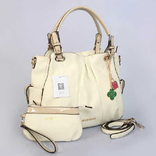 givency-5276-super-335rb-white