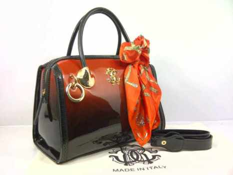rc-gradasi-super-8808orange33x17x21-idr340rb