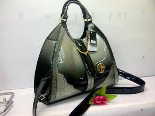roberto-tiara-38x26-super-bahan-glossy-gradasi-inside-beludru-300-000-hijau
