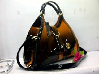 roberto-tiara-38x26-super-bahan-glossy-gradasi-inside-beludru-300-000-orange