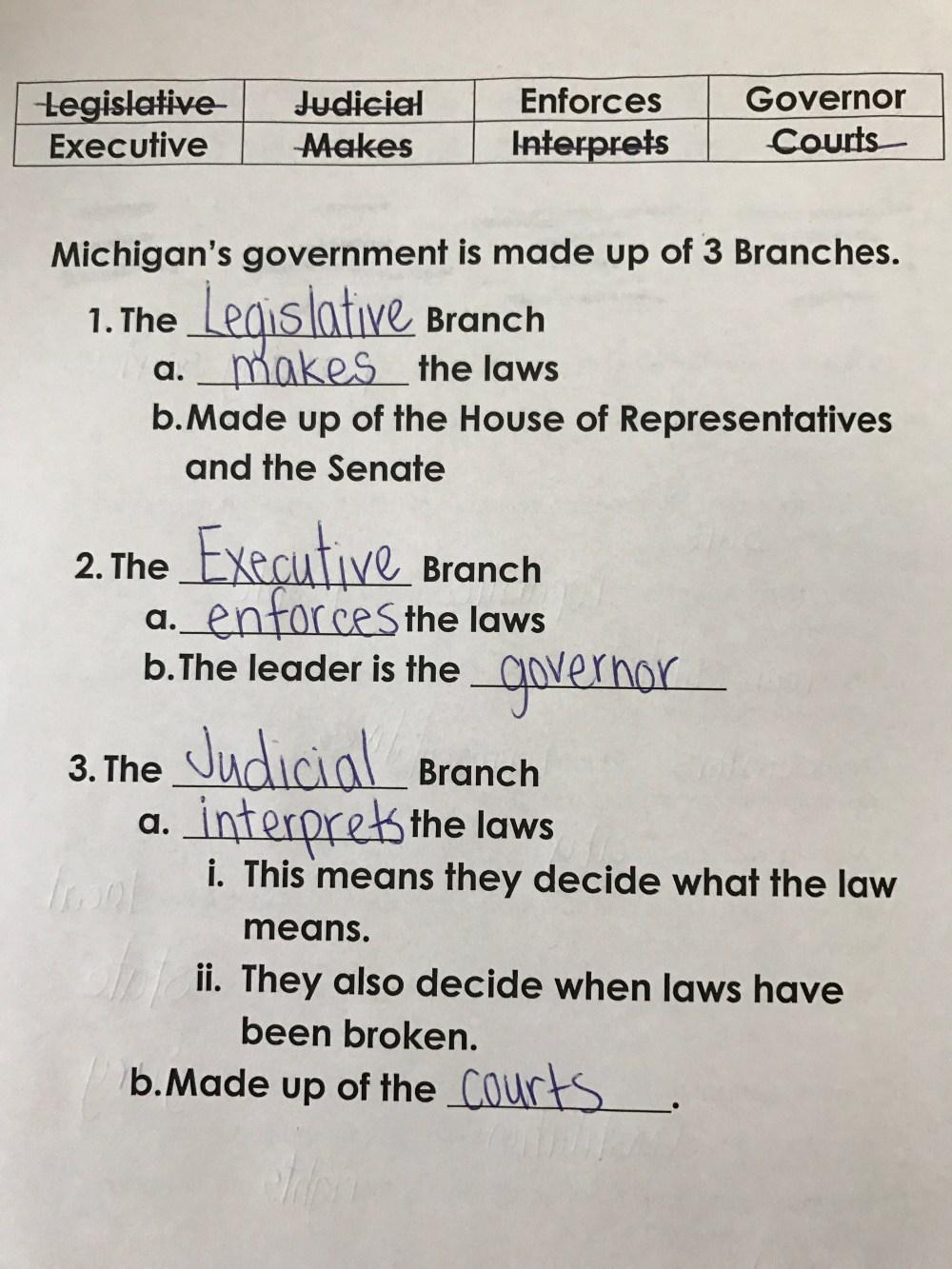 medium resolution of Mrs. Kaltz's 3rd Grade Blog   Dearborn Public Schools   Page 3