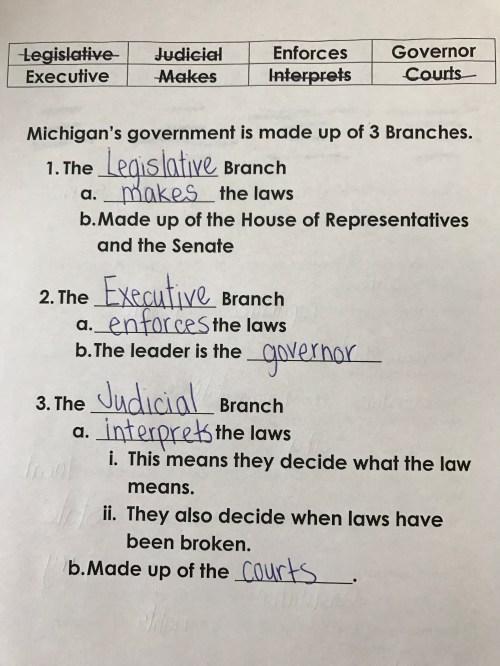 small resolution of Mrs. Kaltz's 3rd Grade Blog   Dearborn Public Schools   Page 3