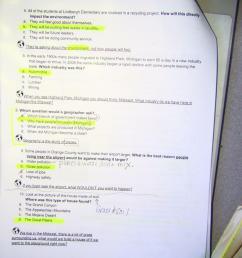 Blogs – Page 9 – Mrs. Brady's 4th grade class [ 960 x 1280 Pixel ]