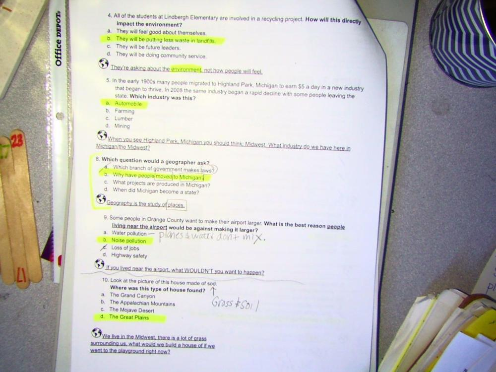 medium resolution of Blogs – Page 9 – Mrs. Brady's 4th grade class