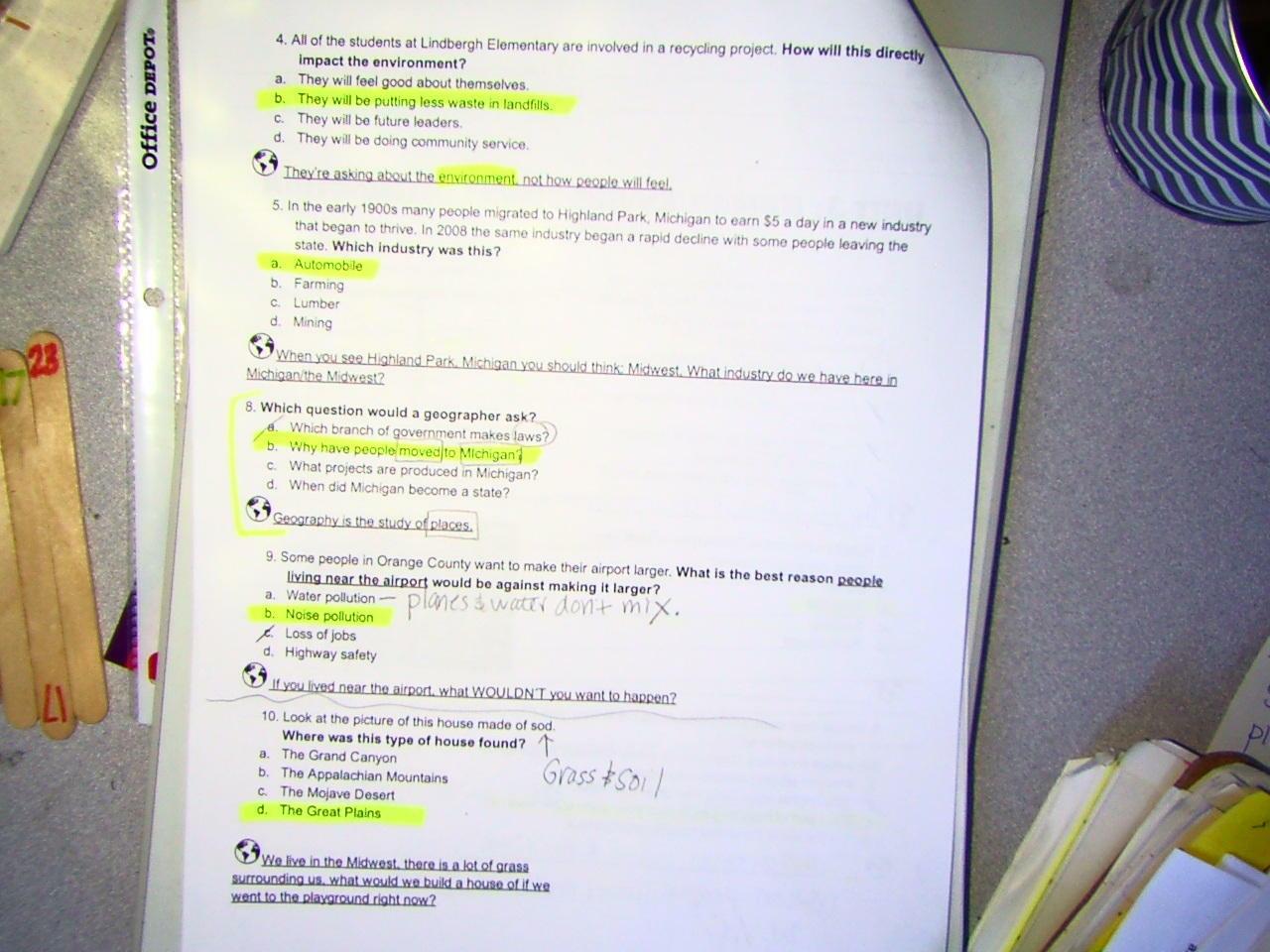 hight resolution of Blogs – Page 9 – Mrs. Brady's 4th grade class
