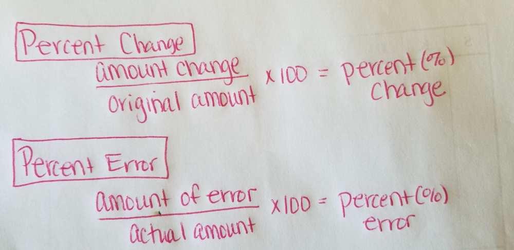 medium resolution of Mrs. McGrath – Mrs. McGrath 7th Grade Math