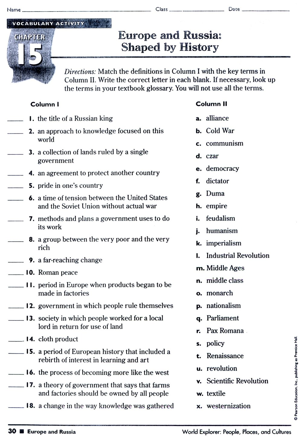 medium resolution of weather worksheet: NEW 696 WEATHER CLIMATE WORKSHEETS 5TH GRADE