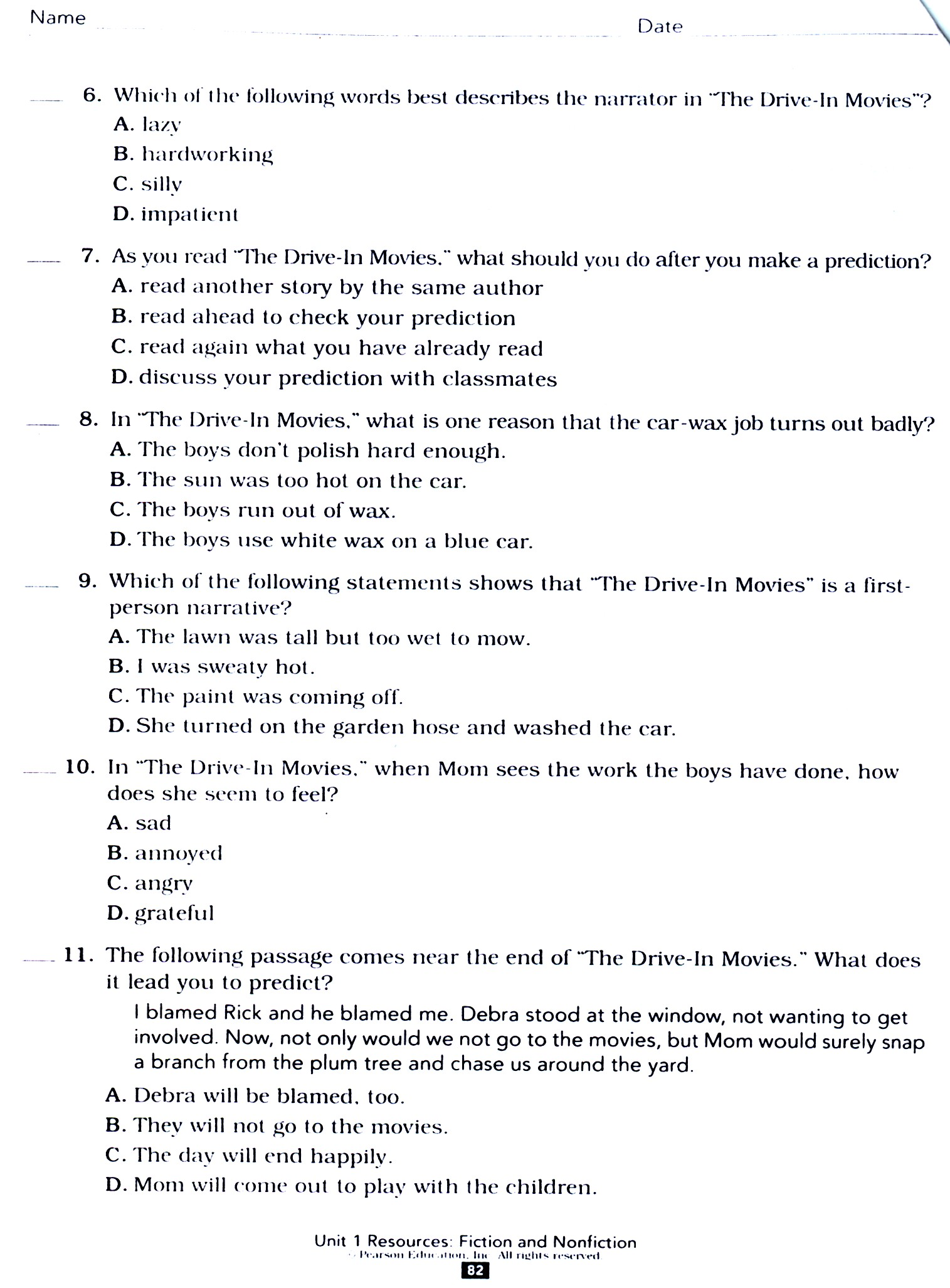 Code Of Hammurabi Worksheet Images