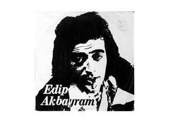 Edip Akbayram Aldırma Gönül Aldırma  Müzik  Milliyet Blog