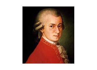 Wolfgang Mozart'ın bu yönünü biliyor muydunuz?