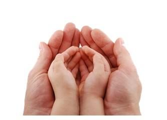 Hıdırellez duası