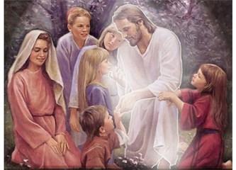Hz İsa zuhur ettiğinde onu nasıl tanıyacağız?