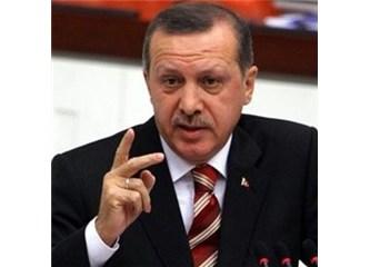 Başbakan Tayyip Erdoğan neden siyasette başarılı oluyor?