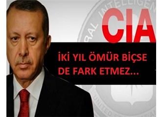 Türkiye, AKP hükümeti ve kontrol edilemeyen bir halk…