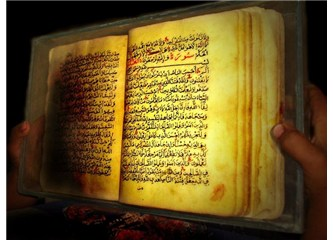 Sabah namazından sonra Kuran okumak farz...