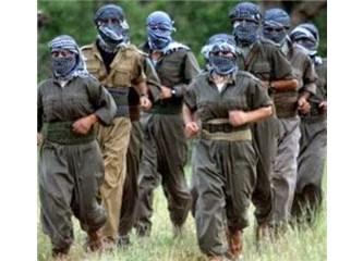 PKK İran'da böyle şımarabilir mi?