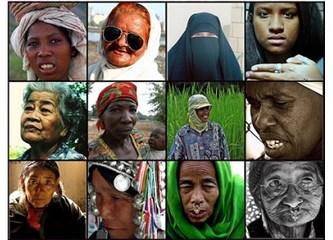 Bakış Açısı, Konu: Kadın Hakları, Video
