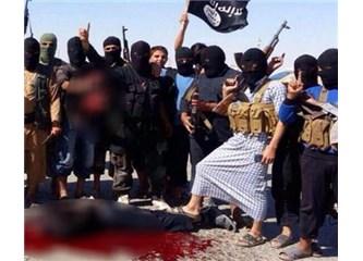 İşid'in kurduğu Irak- Şam İslam devleti nasıl yanlış bir zemine kuruldu?