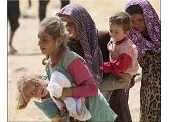 Kalleş PKK yüzünden kalkıp da tüm Kürtlere düşman olmak ne demek!