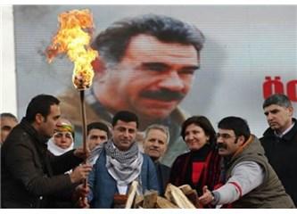 Selahattin Demirtaş HDP'li belediyelerin nasıl PKK'ya gizlice yardım ettiğini açıklasın!