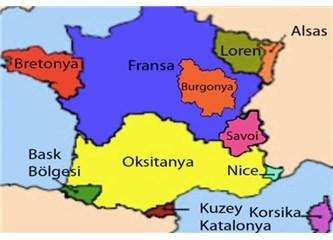 Türkiye için önerilen Fransa tipi Başkanlık sistemi Fransa'nın felaketini hazırlıyor!