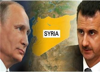 Putin'in Suriye'ye gireceği hadislerde nasıl tarif ediliyor?
