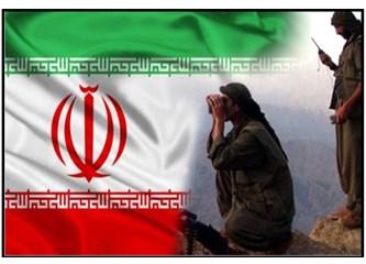 PKK'yı destekleyen İran İngiliz derin devleti ile nasıl bir anlaşma yaptı?