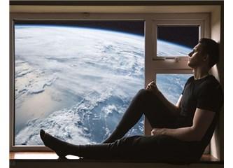 Dev bir uçakta gibiyiz, pilotu yok, kuleyle bağlantısı da yok…