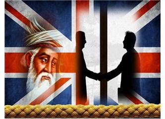 Mesnevi'nin Kuran'a göre yanlışları ve Rumilik Tehlikesi – 3