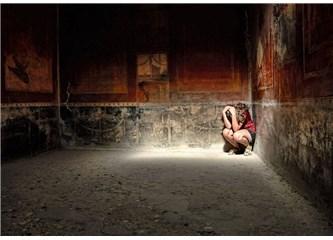 Gerçekten toprağın içine girip yok olup gittikten sonra yeniden mi dirilteceğiz?