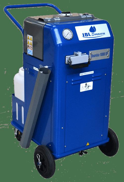 steambio-10000-SP-bleu-moyen