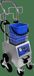 generateur de vapeur special climatisation