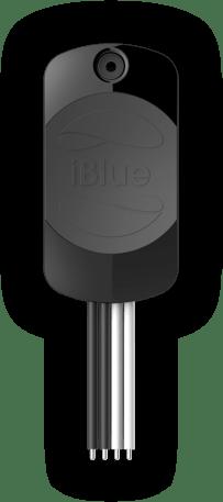 iBlue Smart Gate