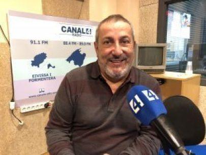 Josep Palacios compro oro plaza progreso