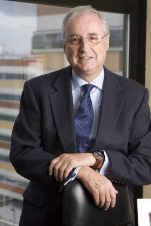 Claudio Biern Boyd