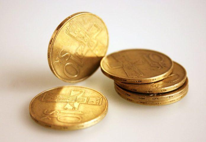 inversión monedas de oro. Compro Oro Plaza progreso