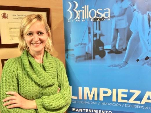 Antonia Balaguer