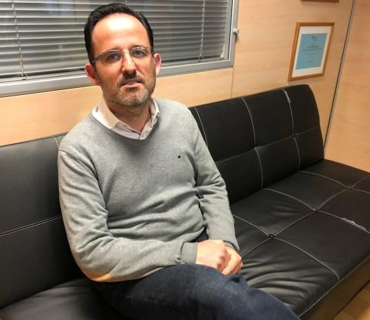 Pedro Miró Brillosa
