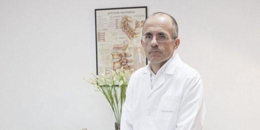 Mario Gestoso