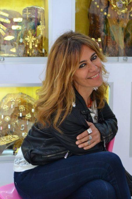 Elisa Pomar