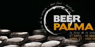 Palma Beer Festival 2018