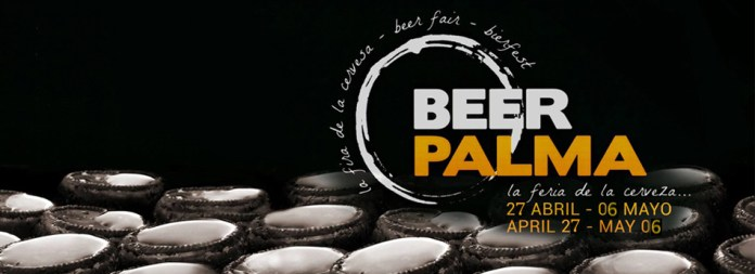 Palma Beer Festival 2018