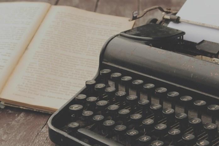 concurs literari Ficcions