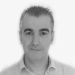 Foto del perfil de Julio Bastida